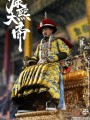 303 Toys - ES3005 - 1/6 Scale Figure - Series Of Empire - Emperor Kang Xi