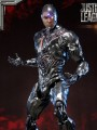 Prime 1 Studio - 1/3 Scale Statue - Cyborg ( Justice League )