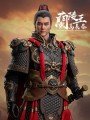 Tough Guys - 1/6 Scale Figure - Warrior Series - Prince Of Lanling Gao Chang Gong