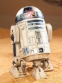 Sideshow - SS2172 R2-D2 Deluxe Sixth Scale Figure