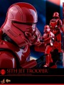 Hot Toys MMS562 - 1/6 Scale Figure - Sith Jet Trooper