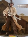 Hot Toys MMS617 - 1/6 Scale Figure - Doc Brown