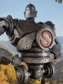 Sideshow - SS400287 The Iron Giant Maquette - Exclusive Version