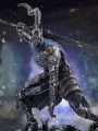 First 4 Figures - F4F003 Dark Souls - Artorias The Abysswalker Statue
