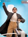 Black Box - BBT9014B - 1/6 Scale Figure - Titanic Jack ( Version B )