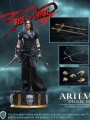 Star Ace Toys - SA0045X - 1/6 Scale Figure - Artemisia 3.0 EXCLUSIVE