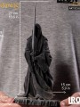 Iron Studios - 1/10 Scale Statue - Nazgul Lord Of The Rings