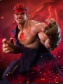 Pop Culture Shock - PCS075 Street Fighter IV - Evil Ryu 1:4 Scale Statue