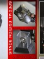 Hot Toys MMS581B - 1/6 Scale Figure - Tony Stark Mech Test Version SPECIAL VERSION