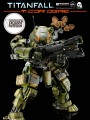 Threezero - Titanfall - M-COR Ogre - Exclusive Version