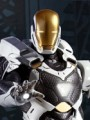 Play Imaginative - 1/4 Scale Super Alloy - Iron man Mark 39 STARBOOST