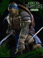 Prime 1 Studio - PS014 Teenage Mutant Ninja Turtle – Leonardo Polystone Statue