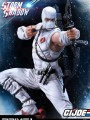Prime 1 Studio - PS0112 PMGJ-02 G.I. Joe - Storm Shadow