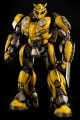 ThreeA - Premium Scale Collectible Series - Bumblebee The Movie