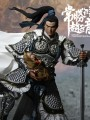 Inflames Toys - IFT025 - 1/6 Scale Figure - Sets Of Soul Of Tiger Generals - Zhao Zilong
