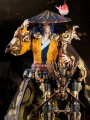 Threezero - 1/12 Scale - Honor Of Kings - Liu Bei