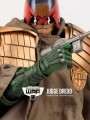 ThreeA - 1/6 Scale Figure 2000AD Apocalypse War Judge Dredd
