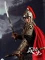 Pop Toys - EX014 - 1/6 Scale Figure - Famous General And National Hero Of Ming Dynasty - Qi Jiguang