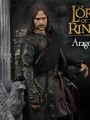 Asmus - LOTR008 - The Lord of the Rings Series Aragorn