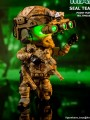 "Figure Base - 5"" Trickyman - TM003 - Seal Team 6 Pointman"