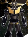 ZCWO - Mazinger Z Limited Version - Jumbo Size 60 cm