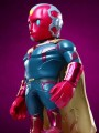 Hot Toys - Artist Mix Collectible - AMC 11 - Vision