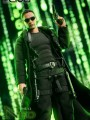 PC Toys - PC014 - 1/12 Scale Figure - The Hacker Killer