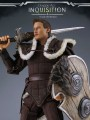 Threezero - Dragon Age : Inquisition Alistair - 1/6 Scale Figure