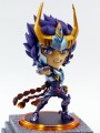 Kids Logic - Cosmo Burning Collection - Phoenix Ikki