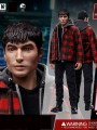 Young Rich Toys - YR014 - 1/6 Scale Figure - The Runner