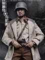 CYY Toys - DYH004 - 1/6 Scale Figure - Chinese Expeditionary Force Commander
