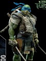 Threezero - 1/6th Scale TMNT - Leonardo