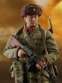Soldier Story - SS121 - 1/6 Scale Figure - Sino - Indian War