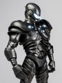 ThreeA - Marvel - Ultron - Shadow Version