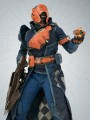 ThreeA - Destiny Warlock - Retail Version