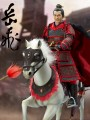 Power Toy - The Patriot Yue Fei