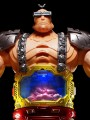 "First Gokin - 10"" Krang - TMNT"